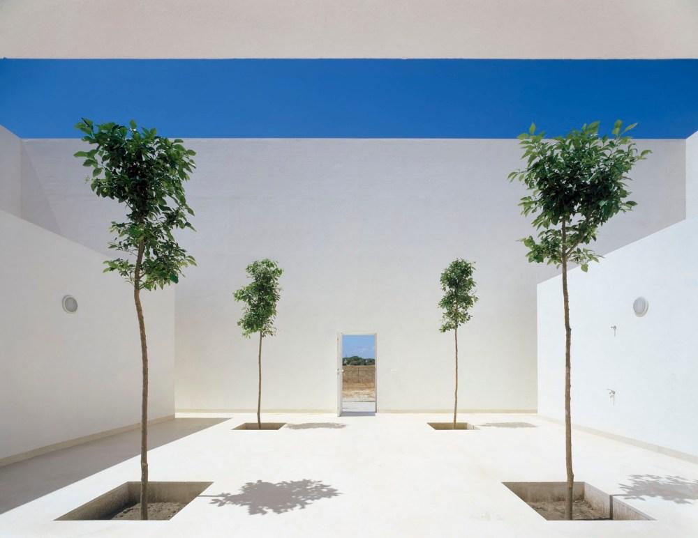 10 desain taman minimalis ini bikin suasana rumahmu tambah cantik