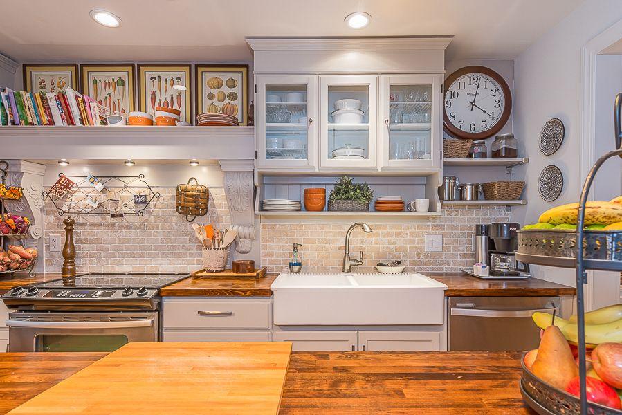 Dapur Minimalis Ukuran 2x3 Batu Alam