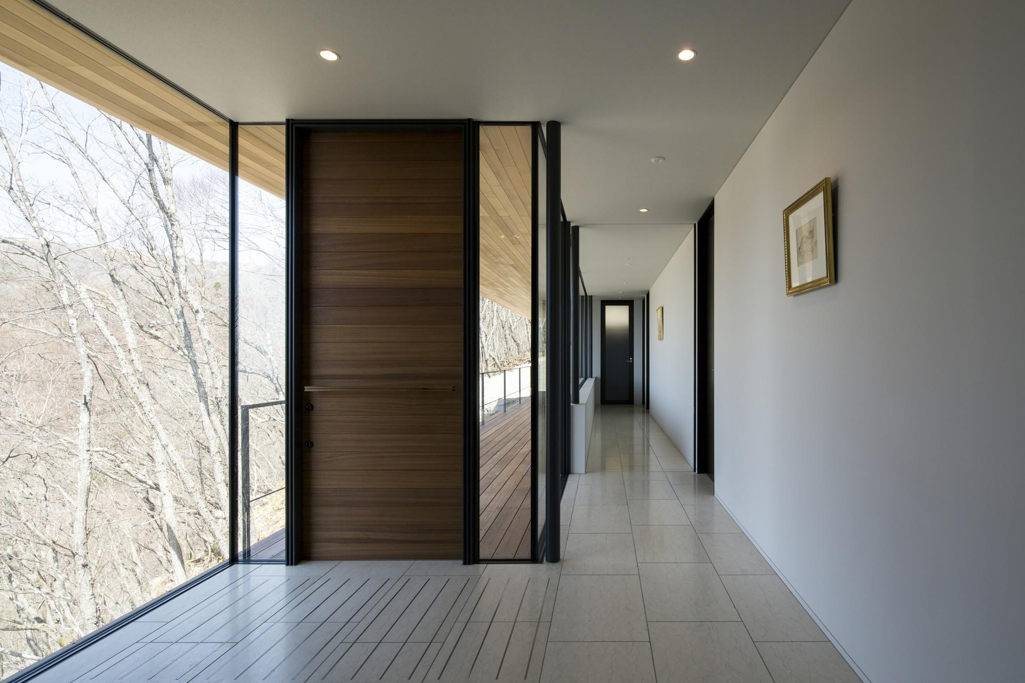 10 Desain Rumah Cantik Dengan Biaya Murah Dari Berbagai Belahan Dunia