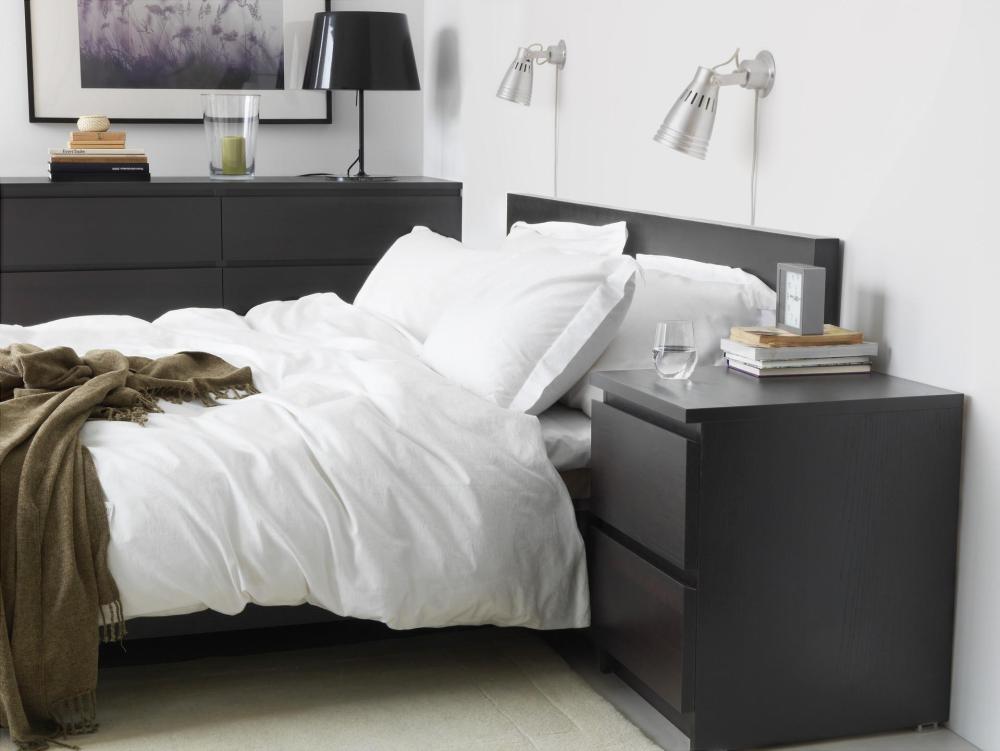 Bed Set kabinet