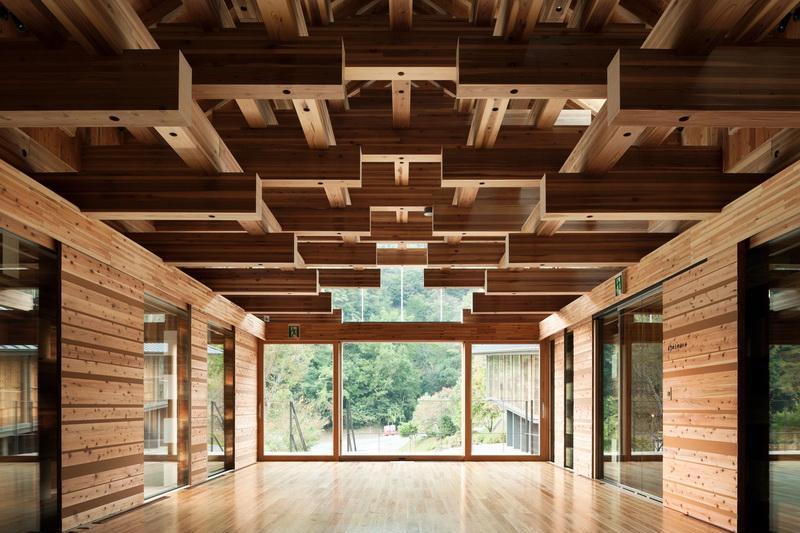 31+ Trend Terbaru Pintu Geser Rumah Tradisional Jepang Disebut