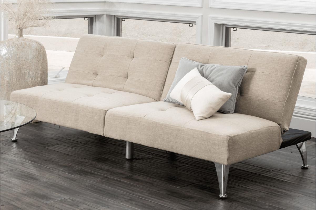 desain ruang tamu ukuran 3x3 meter kumpulan desain rumah. Black Bedroom Furniture Sets. Home Design Ideas