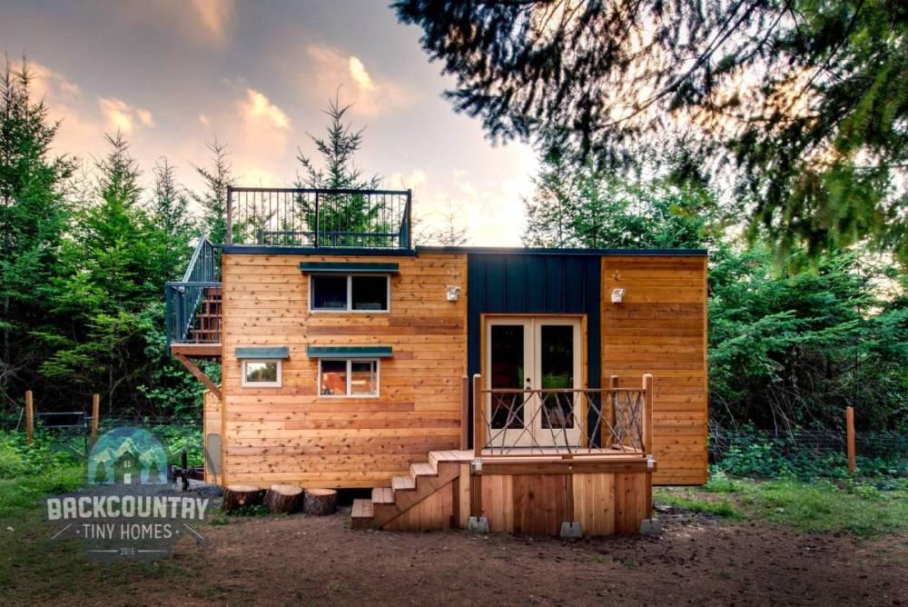 99+ Foto Desain Rumah Kayu Luar Negeri Gratis Terbaik Unduh