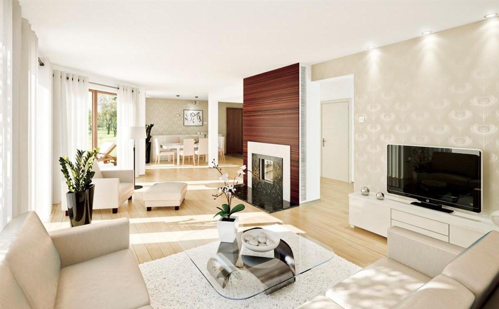 Model Rumah Sederhana Tipe 60