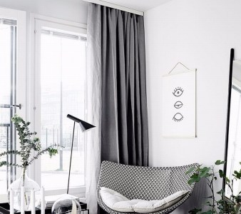 6 trik menata rumah sederhana tapi mewah