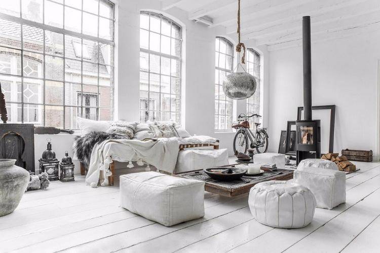 brilliant-nordic-interior-design-60-scandinavian-interior-design-ideas-to-add-scandinavian-style-to-ebizby-design-2536125841-1513139836106 Most Popular Home Interior Designs