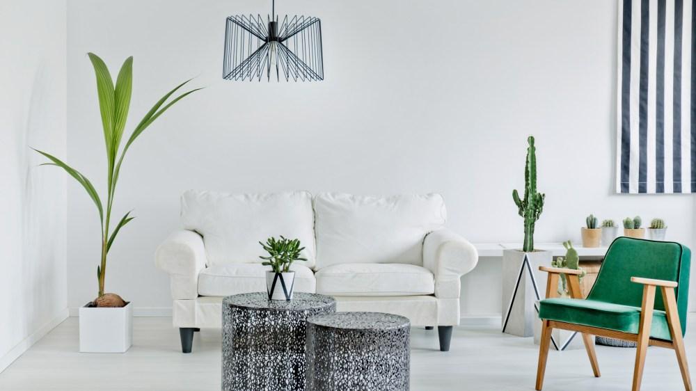 light-as-home-decor-simple