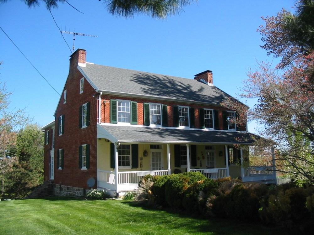 rumah tingkat minimalis the royer house