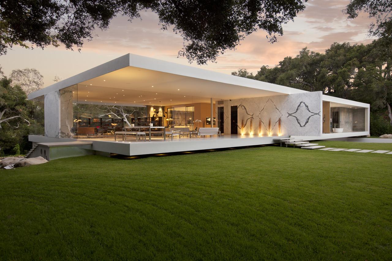 5700 Koleksi Foto Gambar Desain Arsitektur Rumah Minimalis HD Paling Keren Untuk Di Contoh