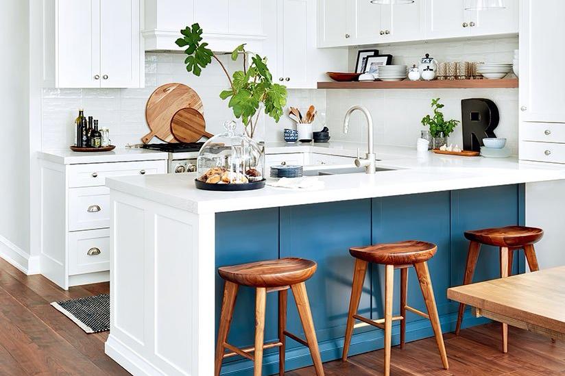 Permalink to Top 16+ Menarik Interior Meja Makan Minimalis