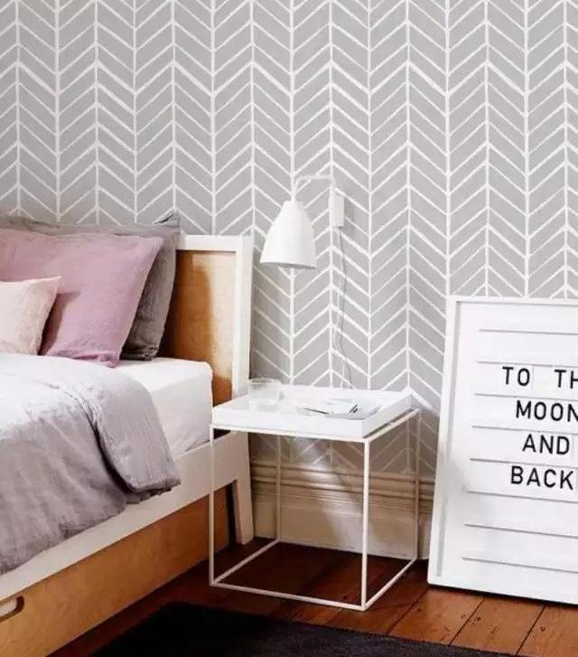 desain kamar kos wallpaper