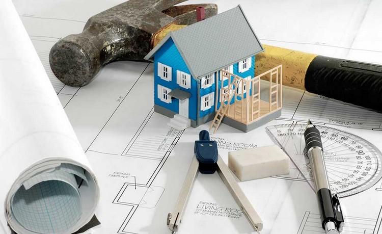 10 Hal yang Harus Diperhatikan pada Renovasi Rumah Minimalis
