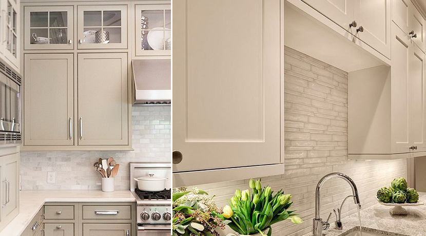 9 Hal Yang Nggak Boleh Terlupa Saat Menentukan Konsep Desain Kitchen Set