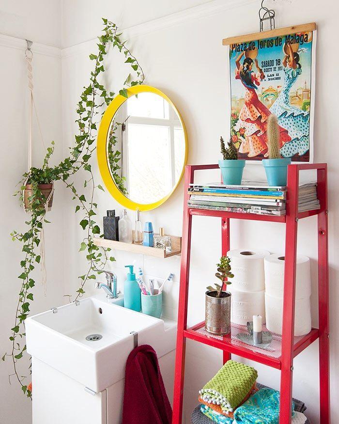 model kamar mandi
