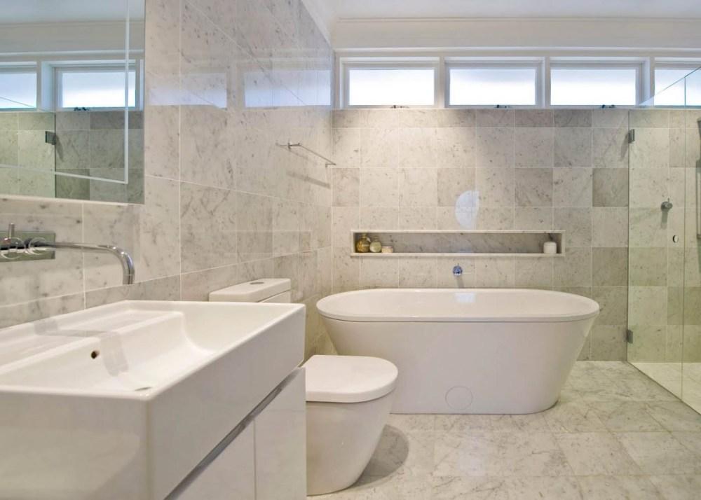 lantai kamar mandi gramit
