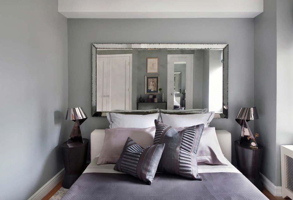 Cermin Interior Rumah