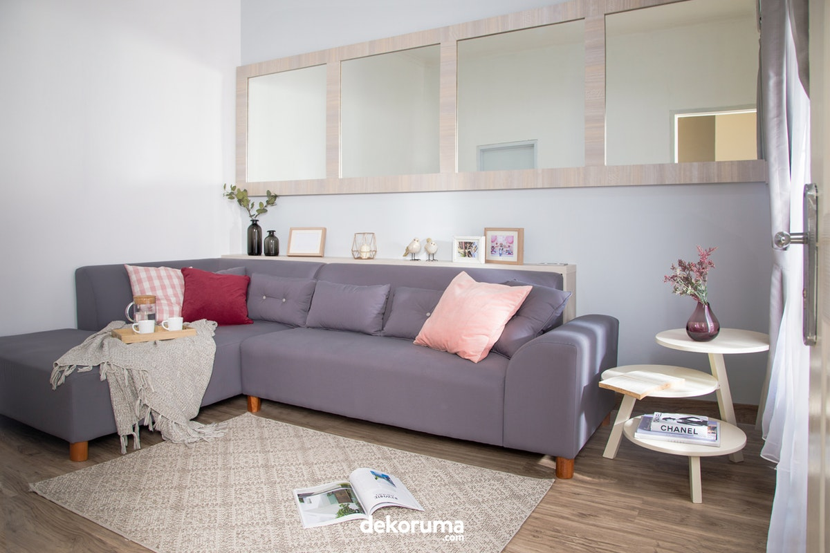 560+ Contoh Gambar Rumah Bersih Dan Rapi Terbaru