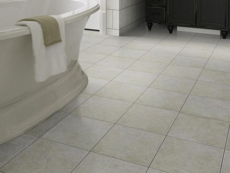 keramik lantai kamar mandi umum