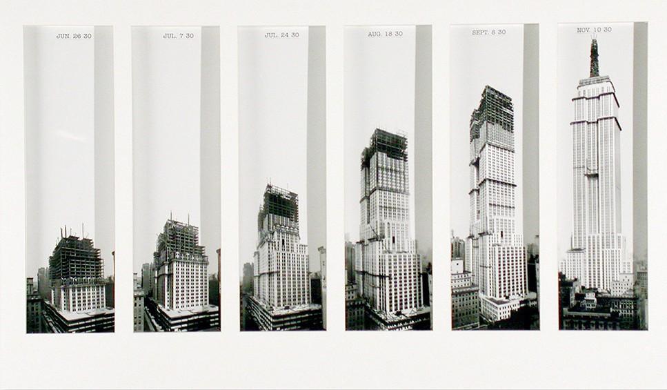 Prinsip Desain Arsitektur Skala