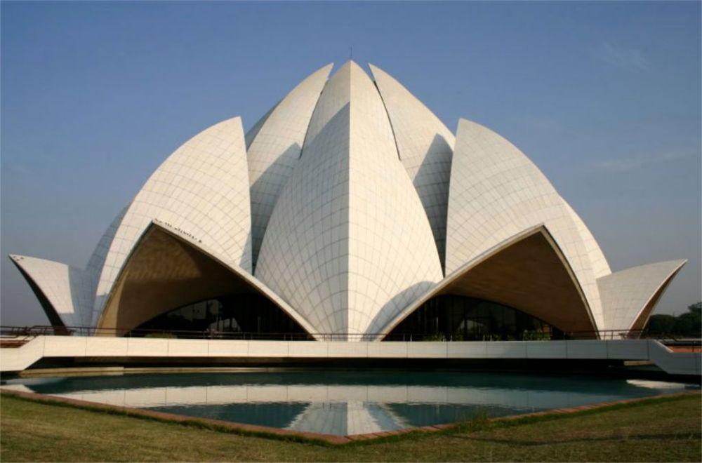 Prinsip Desain Arsitektur Unity
