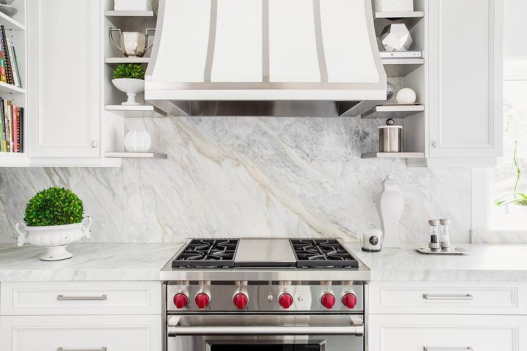 Cooker Hood Ventilasi Rumah
