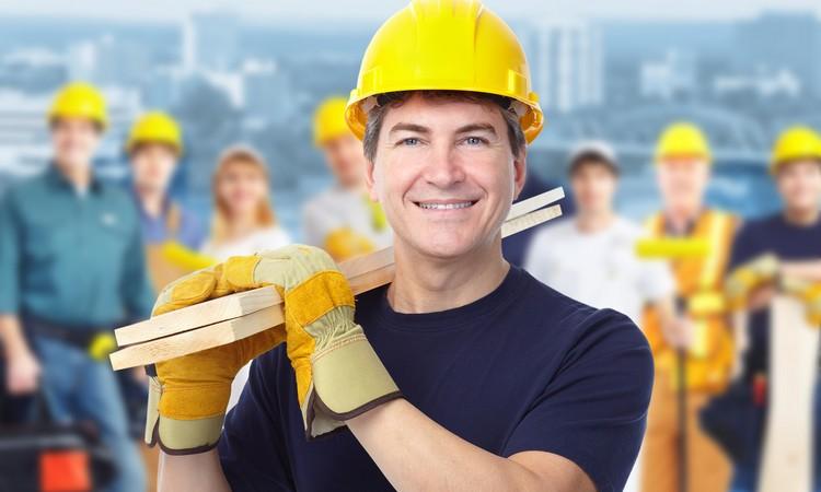 Apa Saja yang Harus Diperhatikan Saat Renovasi Rumah Type 36?