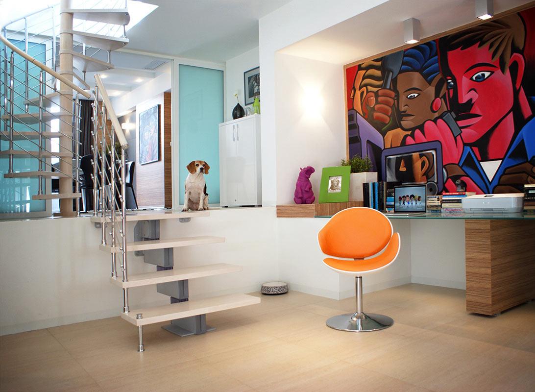 ruangan kantor 3