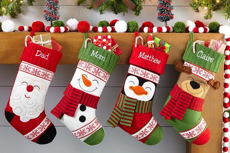 9 Dekorasi Natal Cantik Yang Nggak Boleh Kelupaan Di Rumah