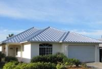 Atap Rumah Agar Dingin