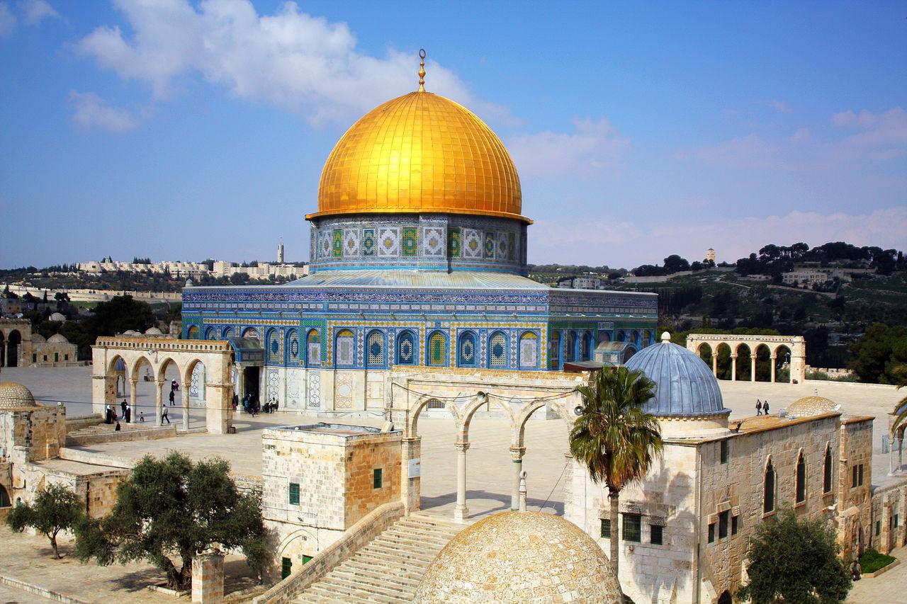 Mengagumkan Intip Ajaibnya Arsitektur 7 Masjid Terindah Di Dunia Ini