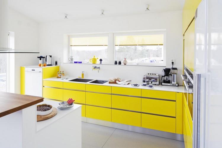 6 Trik Feng Shui Dapur Ini Bisa Menambah Rezeki Lho