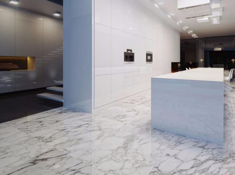 Hasil gambar untuk Keramik Granit