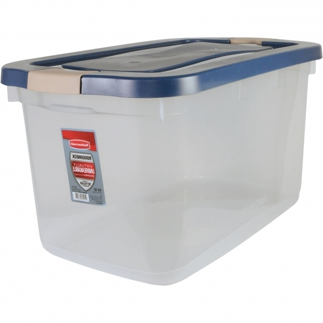Popular 100 Gallon Clear Storage Bins - image-of-plastic-storage-boxes-walmart-100-gallon-storage-bin  Best Photo Reference_795100.jpeg