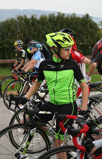 cycling-uniforms