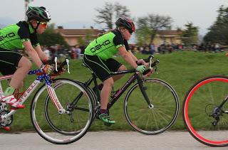 deko-sports-cycling