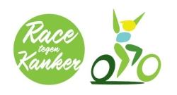 Race tegen kanker