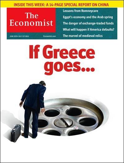 cover_griekenland