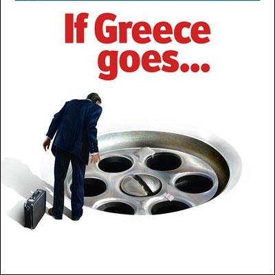 cover_griekenland_voorpagina