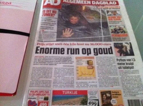 enorme_run_op_goud_ad