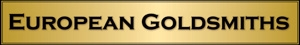 european-goldsmiths_logo