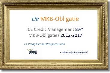 MKB-obligatie