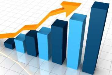 Vertrouwen Beleggers Stijgt