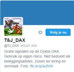tj_dax_twitter