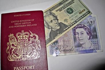Source: TaxRebate.org.uk & Https://flic.kr/p/9VzNQJ