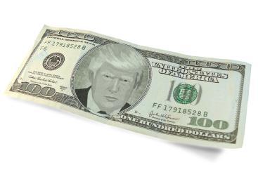 Source: https://pixabay.com/nl/trump-dollar-de-handel-deal-symbool-2387091/