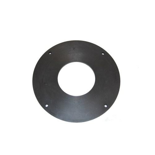Pan Collar gasket