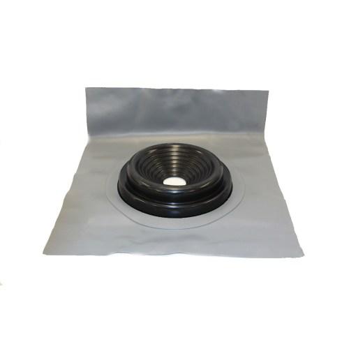 Dektite Nulead #3 Blk (50-170mm) 450x600mm