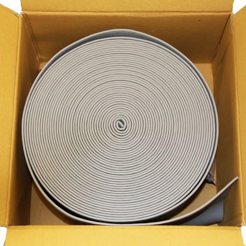 """Dekstrip 15m (50') x 450mm (18"""") Gry"""