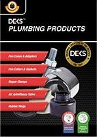 Plumbing product brochure link