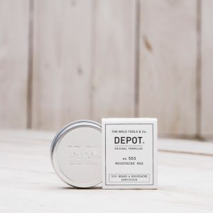 Depot NO. 503